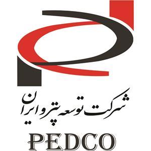 شرکت پترو ایران