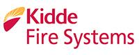 شرکت ایمنی و مهندسی آترون | واردات، نصب، راه اندازی، اجرا و آموزش سیستم های اعلام و اطفاء حریق