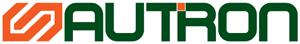 لوگوی شرکت ایمنی و مهندسی آترون